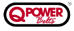 Quality Power Products