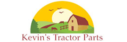 Kevins Tractor Parts